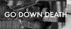 go-down-death-banner